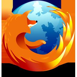Какой выбрать и как установить веб-браузер