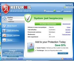 Returnil-2