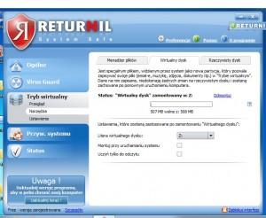 Returnil-4