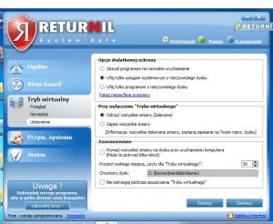 Returnil-5