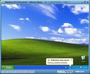 VMware13