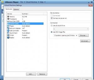 VMware22