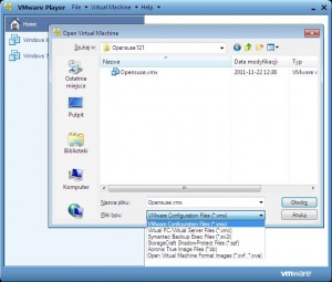 VMware26