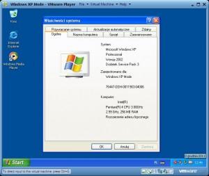 VMware27