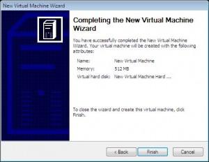 Virtual-pc-8