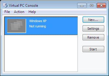 Virtual-pc-9