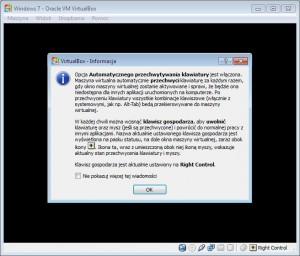 VirtualBox-11
