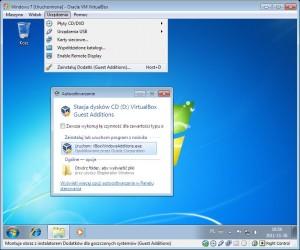 VirtualBox-16