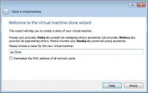VirtualBox-24