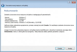 VirtualBox-9