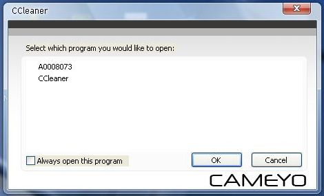 Cameyo: создание виртуализированных и переносимых приложений