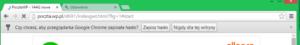 Восстановление пароля из веб-браузеров
