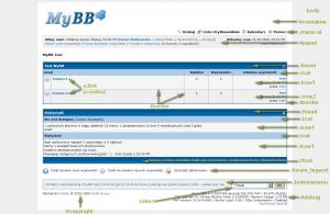 Руководство CSB для MyBB