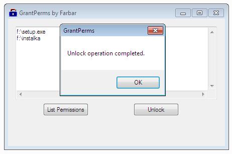 grantperms