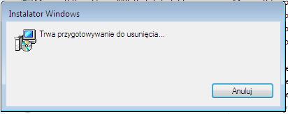 instalator-windows-usuniecie