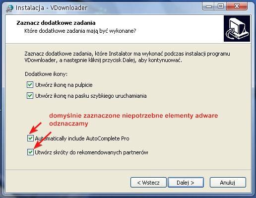 Как установить приложения в систему
