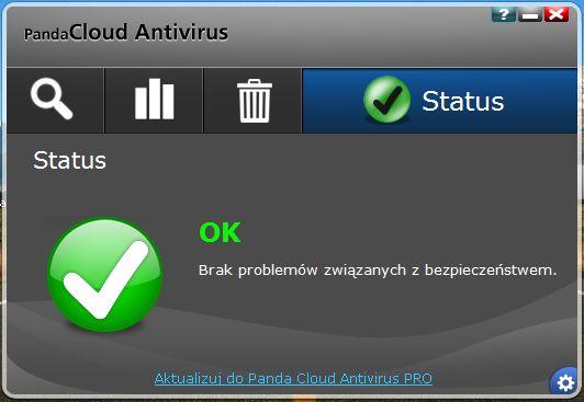 Антивирусная программа