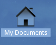 Parted Magic: файловые операции на разделах Windows