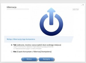 PrivaZer - очистка диска от ненужных файлов и защита конфиденциальности