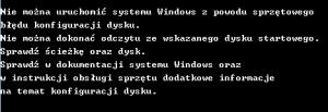 error-boot.ini