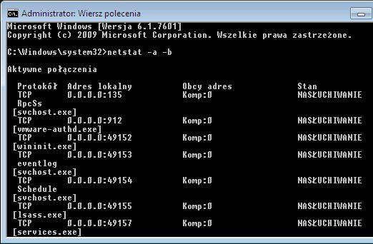 Диагностика и устранение проблем с сетевым подключением в Windows 7