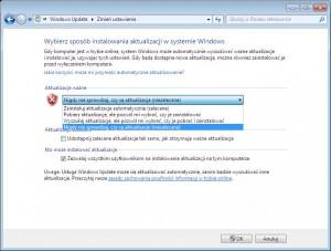 Оптимизация сервисов в Windows