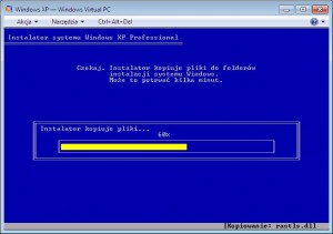 windows-virtual-10