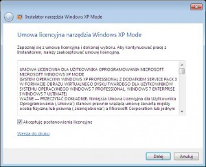 windows-virtual-13