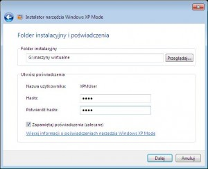 windows-virtual-14