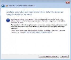 windows-virtual-16
