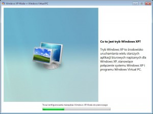 windows-virtual-17