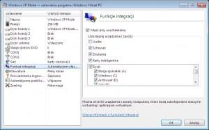 windows-virtual-18