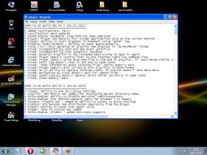 windows-virtual-19