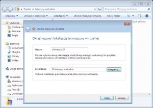 windows-virtual-4