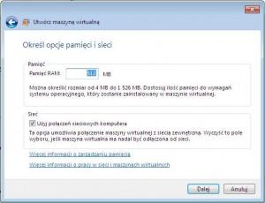 windows-virtual-5