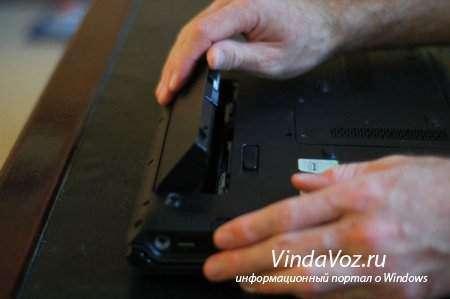 Как добавить оперативную память в ноутбук