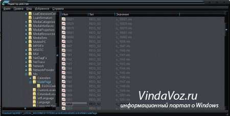 Решение проблемы с неправильным отображением русских букв в Windows