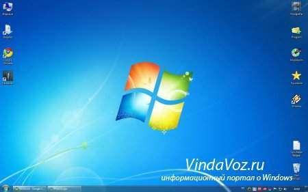 Преимущества и недостатки Windows 7 выбор