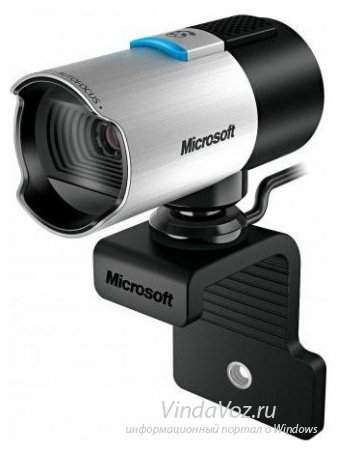 Как выбрать вэб камеру?