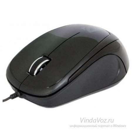 Как выбрать мышь ?