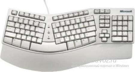 как выбрать раздвижную клавиатуру