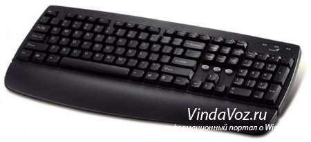 как выбрать эргономическую клавиатуру