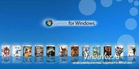 Microsoft и PC-игры: история со взглядом в будущее
