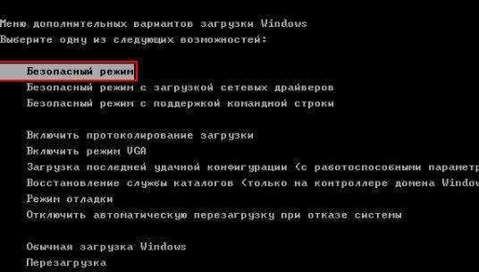 tolstiy-chlen-pronikaet-v-dirochki