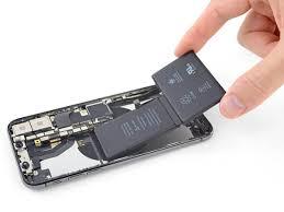 Как заменить батарею iPhone X самостоятельно. Инструкция - советы ...