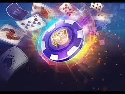 онлайн казино гаминаторслотс список онлайн казино американское казино онлайн in 2020 | Casino games, Poker games, Poker