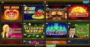 Онлайн-казино «Ельслотс»: в чем его особенности