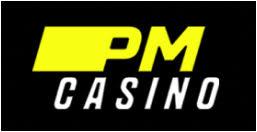 Бездепозитный бонус за регистрацию в казино Пари Матч