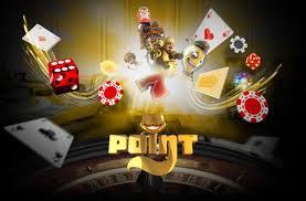 PointLoto — лучшее онлайн-казино для игры на гривны Reporter UA