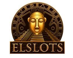 Онлайн казино Elslots   Играть на деньги